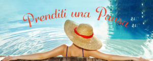mini percordi relax bellezza made in italy udine