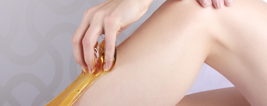 sugaring bellezza made in italy udine