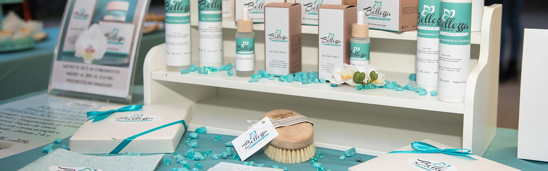 Bellezza Made in Italy centro estetico Feletto Udine
