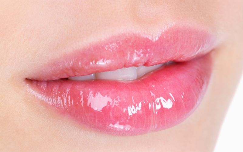 Contorno Labbra Bellezza Made in Italy