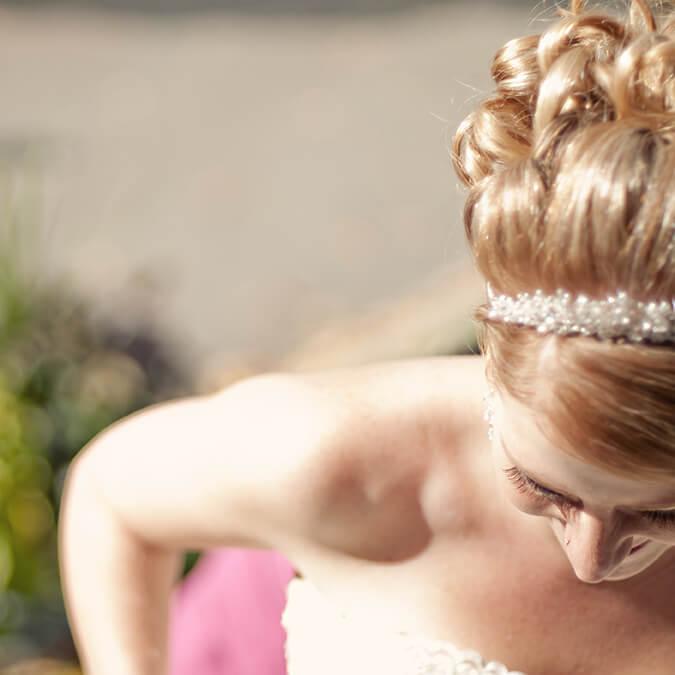 Bellezza Hair & Body HeArt Centro estetico e Parrucchieri Feletto Umberto Udine